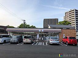 西牟田駅 3.9万円