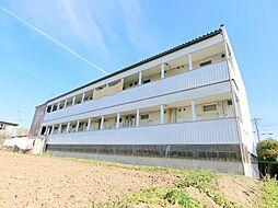 長野駅 2.0万円