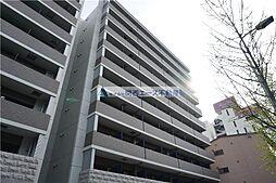 サムティ大阪GRAND EAST[6階]の外観