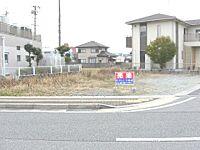 「兵庫県加西市北条町横尾」物件画像