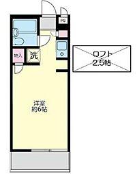 小田急小田原線 玉川学園前駅 徒歩11分