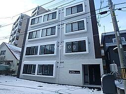 新さっぽろ駅 4.0万円