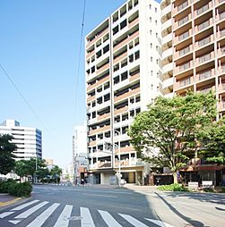 千代県庁口駅 6.3万円