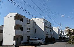 長崎県諫早市宗方町の賃貸マンションの外観
