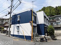 廿日市駅 2.6万円
