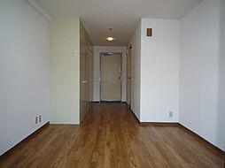 ベルハウス[3階]の外観