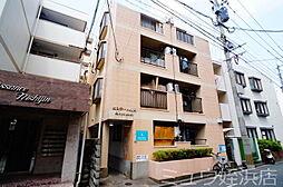 西新駅 2.7万円