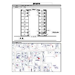 産業道路駅 1.3万円