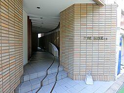 ピュアエスク比恵[9階]の外観