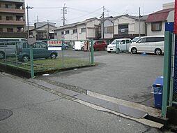 加島駅 1.0万円