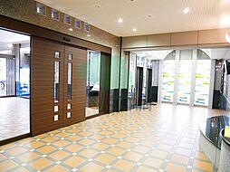 ロイヤル博多駅前[7階]の外観