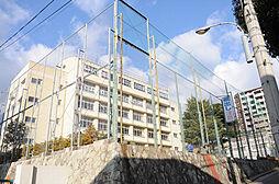 仮称琴ノ緒町新築マンション[1階]の外観