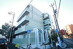 米野駅 4.0万円