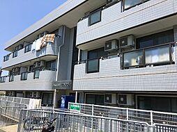 大阪府高槻市浦堂1丁目の賃貸マンションの画像