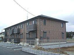神立駅 5.4万円