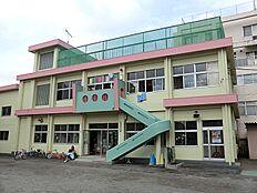本町幼稚園 960m