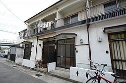 甲子園口テラスハウスの画像