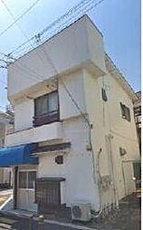 蓮根駅 3.9万円