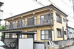 四街道駅 3.1万円