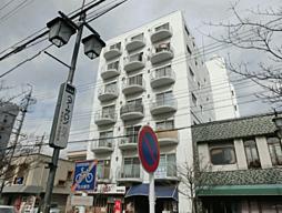 名古屋市熱田区三本松町