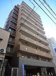 八丁堀駅 14.3万円
