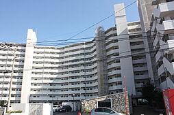 現川駅 7.0万円