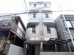 ミヤックス千林[1階]の外観