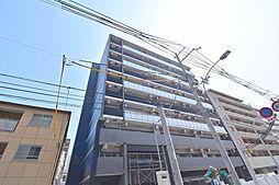 エステムコート新大阪13ニスタ