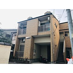 呼続駅 4.5万円
