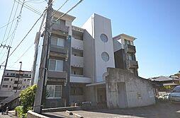 西広島駅 7.0万円