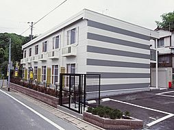 薬院駅 3.5万円
