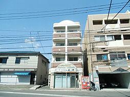 プチ・シャンティ[4階]の外観