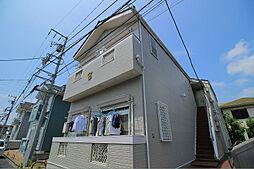 京葉線 新浦安駅 徒歩15分