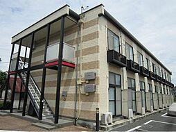 つきみ野駅 5.0万円