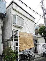 戸越駅 3.0万円