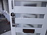 玄関,1DK,面積25.51m2,賃料3.3万円,バス くしろバス公立大南門下車 徒歩1分,,北海道釧路市芦野5丁目30-19