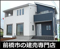 三俣駅 2,390万円
