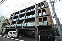 門司駅 5.8万円