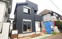 三鷹駅 5,980万円