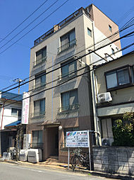 姫路駅 5.0万円