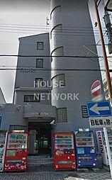 Shan-Gri-La Diamond Building[205号室号室]の外観