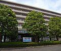 京都市立病院ま...