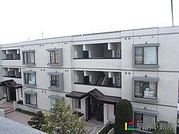 久留米高校前駅 8.3万円