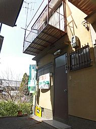 京都市伏見区村上町