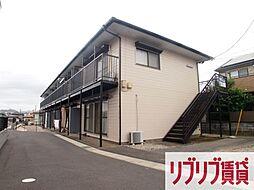 桜木駅 3.0万円