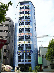 高田馬場駅 8.1万円