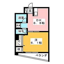 鴨宮駅 5.0万円