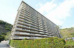 宝塚市すみれガ丘3丁目