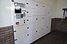 宅配ボックスも完備しておりますので、共働きのご夫婦にも安心で便利です。,3SLDK,面積81.04m2,価格2,200万円,近鉄けいはんな線 吉田駅 徒歩3分,,大阪府東大阪市水走2丁目16-45