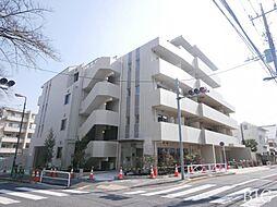 都立大学駅 11.0万円
